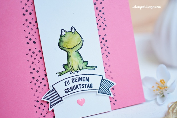 stampin-up-love-lot-banner-geburtstag-schnipseldesign-oesterreich-2