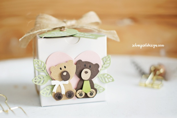 stampin-up-white-gift-box-hochzeit-blutenpoesie-fuchs-stanze-schnipseldesing-oesterreich-2