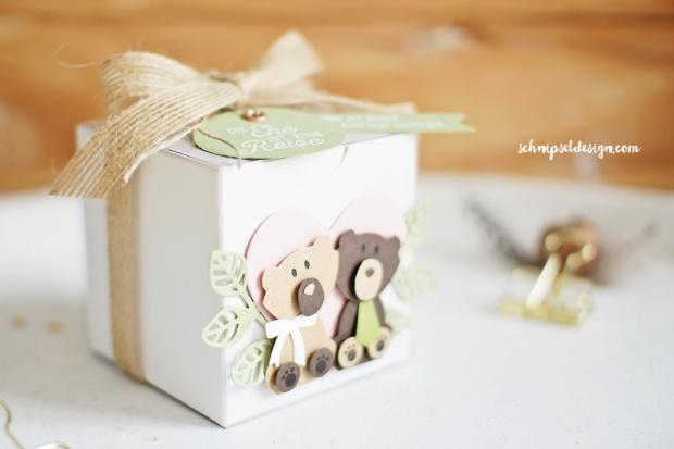 stampin-up-white-gift-box-hochzeit-blutenpoesie-fuchs-stanze-schnipseldesing-oesterreich-4