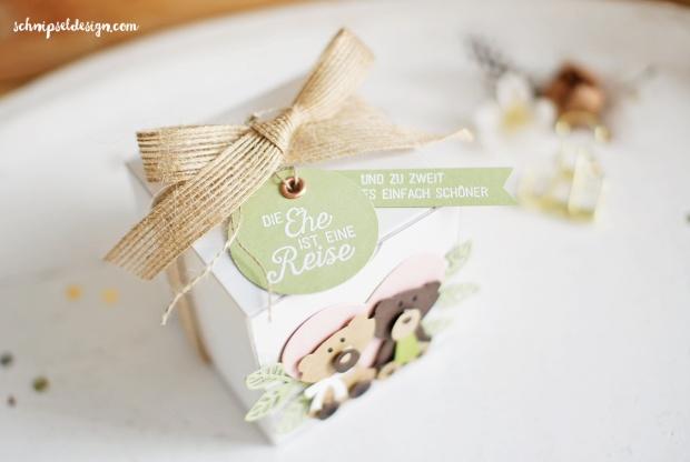 stampin-up-white-gift-box-hochzeit-blutenpoesie-fuchs-stanze-schnipseldesing-oesterreich1