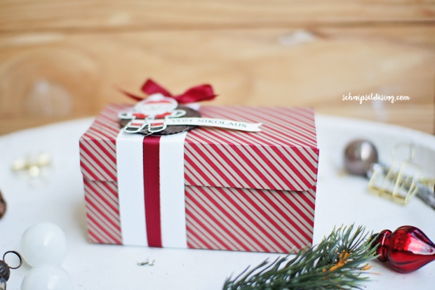 stampin-up-zuckerstangen-zauber-cookie-cutter-ausgestochen-weihnachtlich-nikolaus-schnipseldesign-oesterreich-1