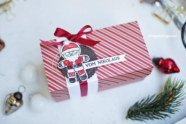 stampin-up-zuckerstangen-zauber-cookie-cutter-ausgestochen-weihnachtlich-nikolaus-schnipseldesign-oesterreich-2
