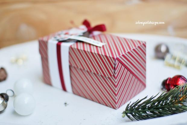 stampin-up-zuckerstangen-zauber-cookie-cutter-ausgestochen-weihnachtlich-nikolaus-schnipseldesign-oesterreich-3
