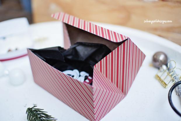 stampin-up-zuckerstangen-zauber-cookie-cutter-ausgestochen-weihnachtlich-nikolaus-schnipseldesign-oesterreich-4