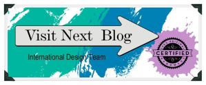 dream-theme-next-blog