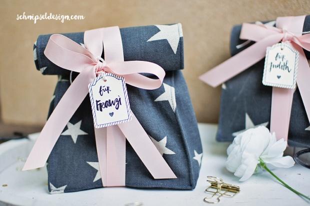 lunchbag-genaht-special-swap-geschenk-stampin-up-schnipseldesign-oesterreich-1