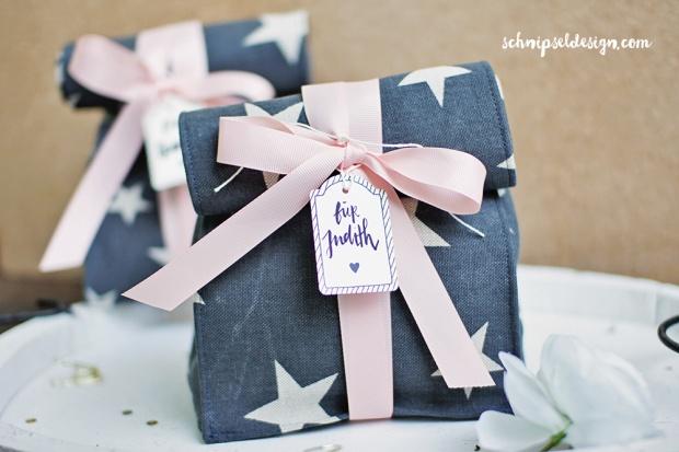 lunchbag-genaht-special-swap-geschenk-stampin-up-schnipseldesign-oesterreich-2