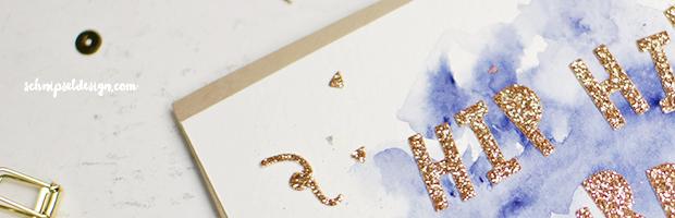 stampin-up-geburtstagskarte-50-mama-party-in-3d-aquarell-schnipseldesign-oesterreich-head