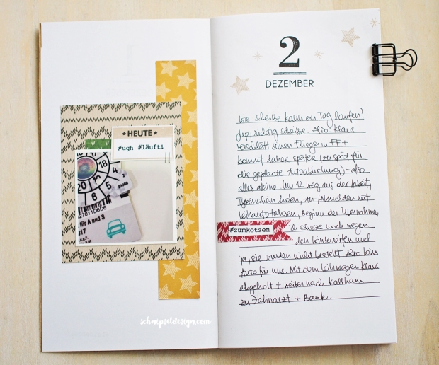stampin-up-december-daily-papierprojekt-schnipseldesign-oesterreich-3