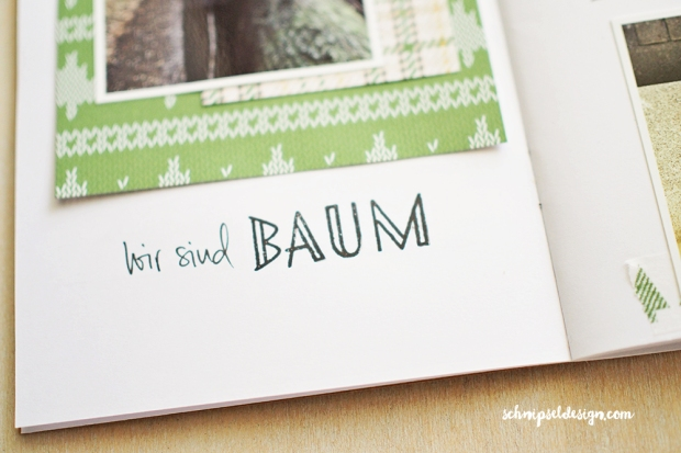 stampin-up-december-daily-papierprojekt-schnipseldesign-oesterreich-5