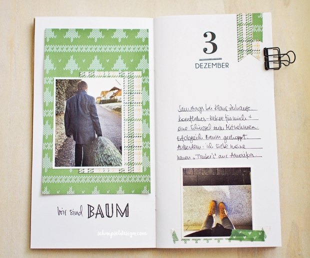stampin-up-december-daily-papierprojekt-schnipseldesign-oesterreich-6