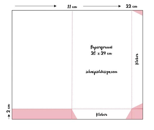 stampin-up-silvester-neujahr-wintermedaillons-schnipseldesign-oesterreich-anleitung-tute
