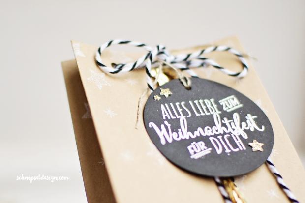 stampin-up-weihnachten-geschenk-tannenzauber-schnipseldesign-oesterreich-3