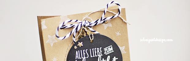 stampin-up-weihnachten-geschenk-tannenzauber-schnipseldesign-oesterreich-head