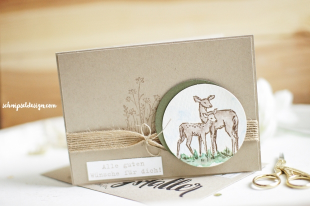 stampin-up-geburtstagskarte-reh-jagd-in-the-meadow-schnipseldesign-oesterreich