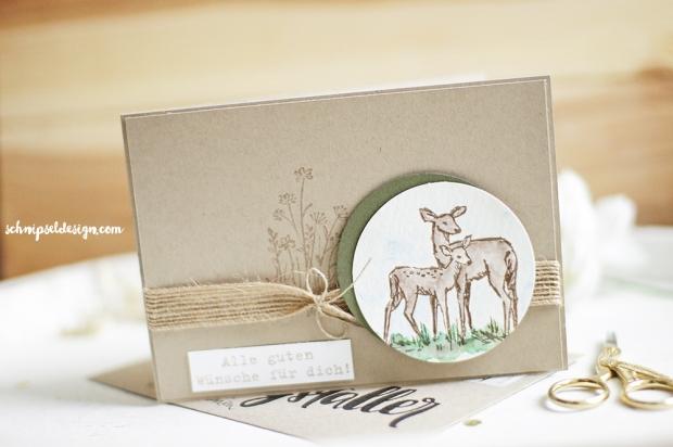 stampin-up-geburtstagskarte-reh-jagd-in-the-meadow-schnipseldesign-oesterreich