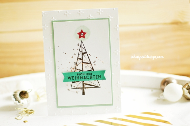 stampin-up-twinkle-trees-teamweihnachtsgeschenke-schnipseldesign-oesterreich-1