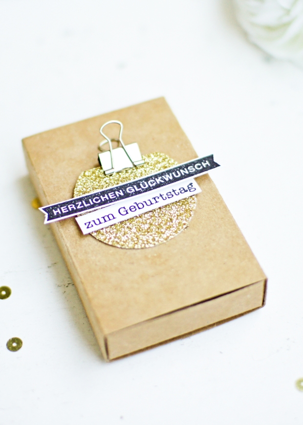papierprojekt_renate_geschenkmatchbox_1
