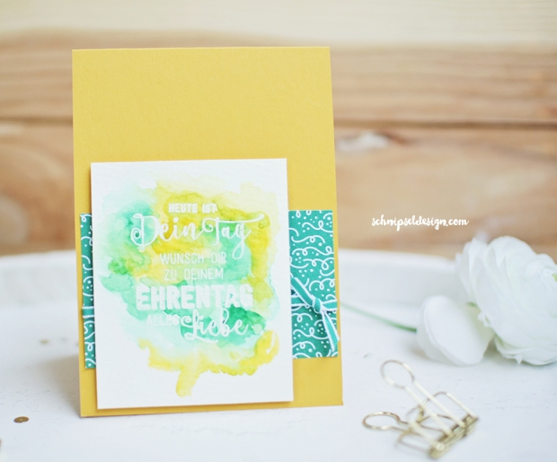 stampin-up-geburtstagskarte-partylowen-ballonparty-schnipseldesign-oesterreich-1