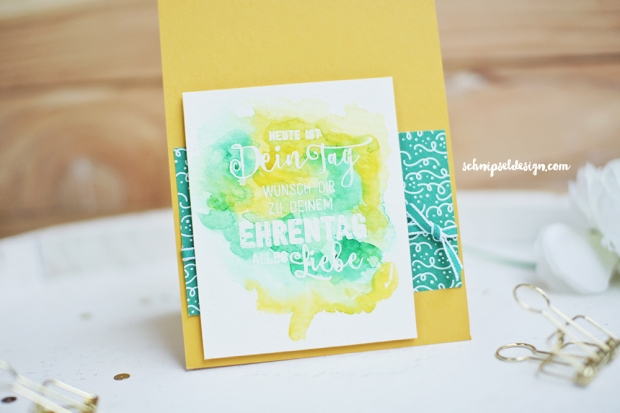 stampin-up-geburtstagskarte-partylowen-ballonparty-schnipseldesign-oesterreich-2