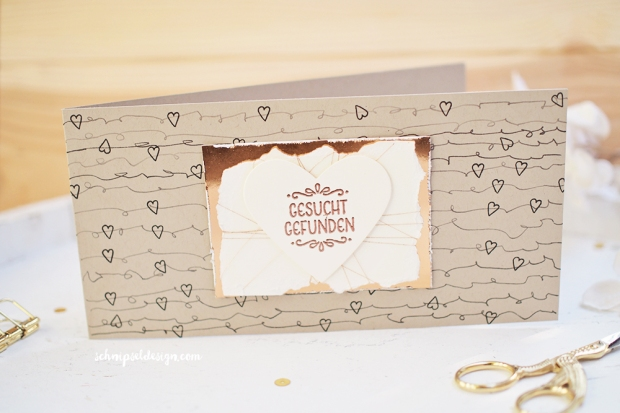 stampin-up-wedding-places-you-ll-go-hochzeitseinladung-reise-schnipseldesign-oesterreich-3