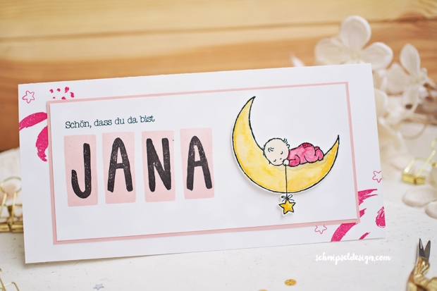 stampin-up-moon-baby-playful-backgrounds-layered-letters-schnipseldesign-oesterreich-1
