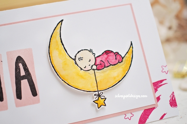 stampin-up-moon-baby-playful-backgrounds-layered-letters-schnipseldesign-oesterreich-2