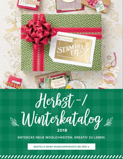 08.01.18_SHAREABLE1_HOLIDAY_CATALOG_DE