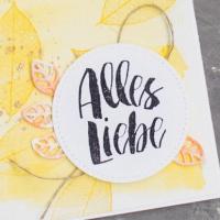 Inspiration & Art | Herbstzauber