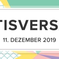 Gratisversand - 11. Dezember 2019