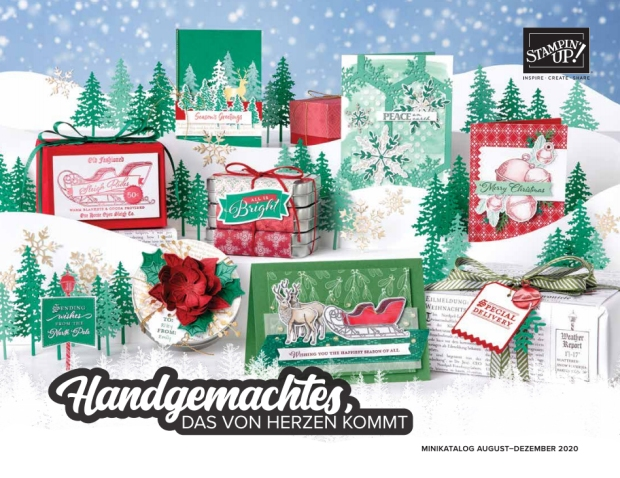 stampin-up-minikatalog-herbst-winter-2020-schnipseldesign