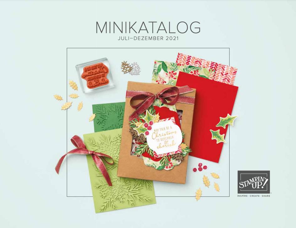 Minikatalog-weihnachten-stampin-up-schnipseldesign